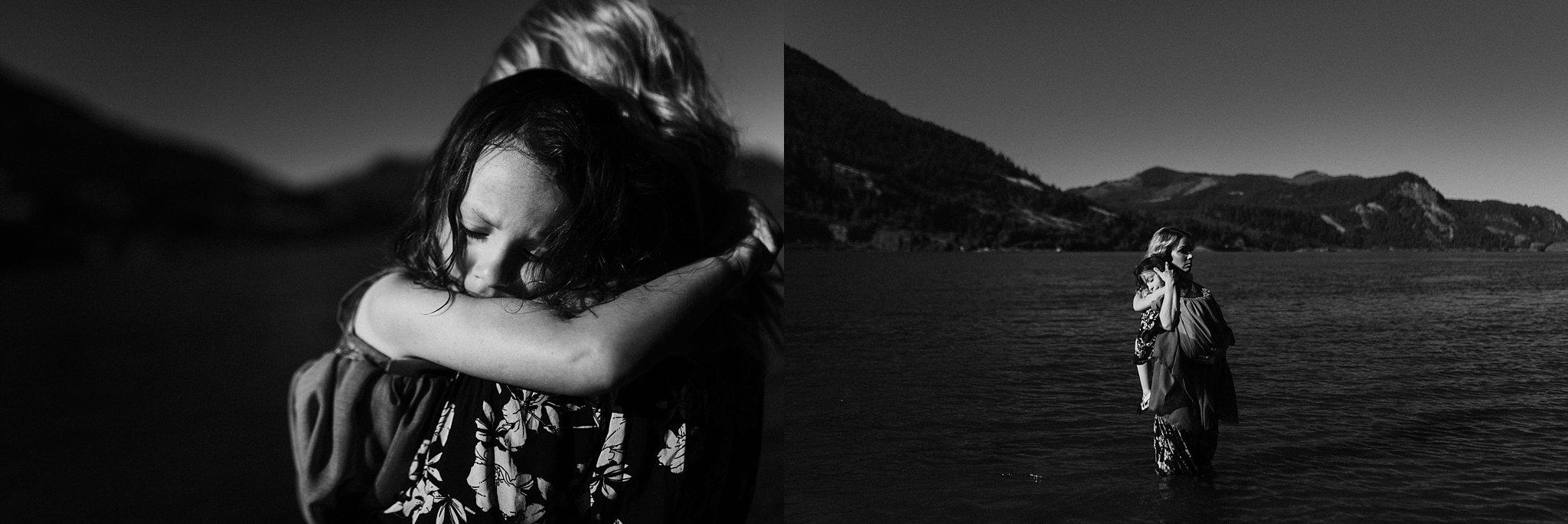 twyla jones photography - treasure coast florida - intimate couples session urban cowboy b&b | brooklyn New York_0060.jpg
