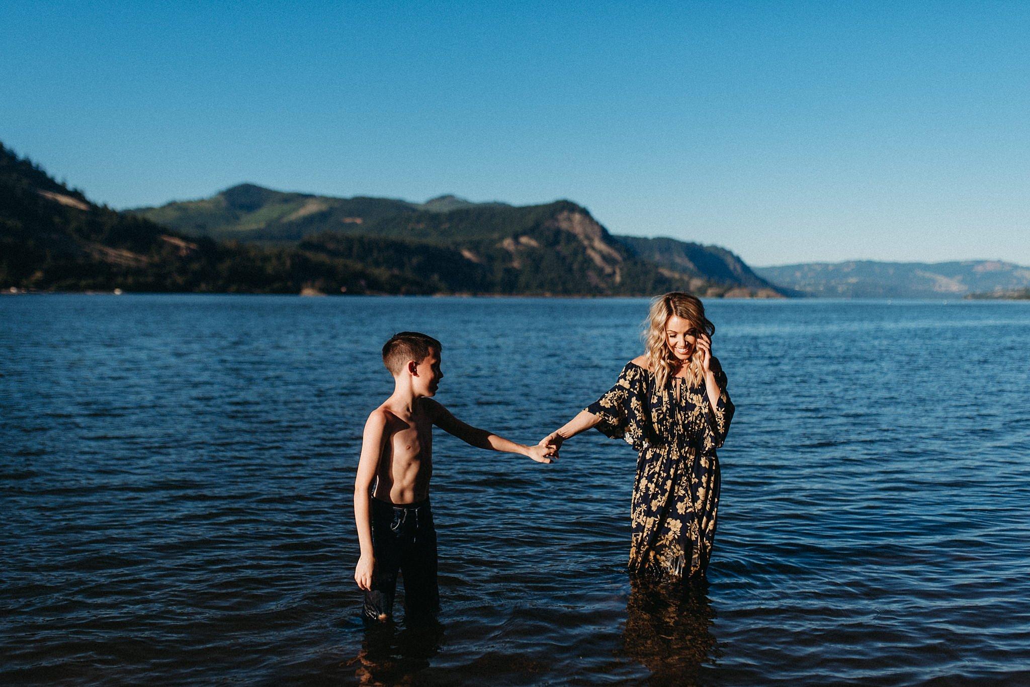 twyla jones photography - treasure coast florida - intimate couples session urban cowboy b&b | brooklyn New York_0071.jpg