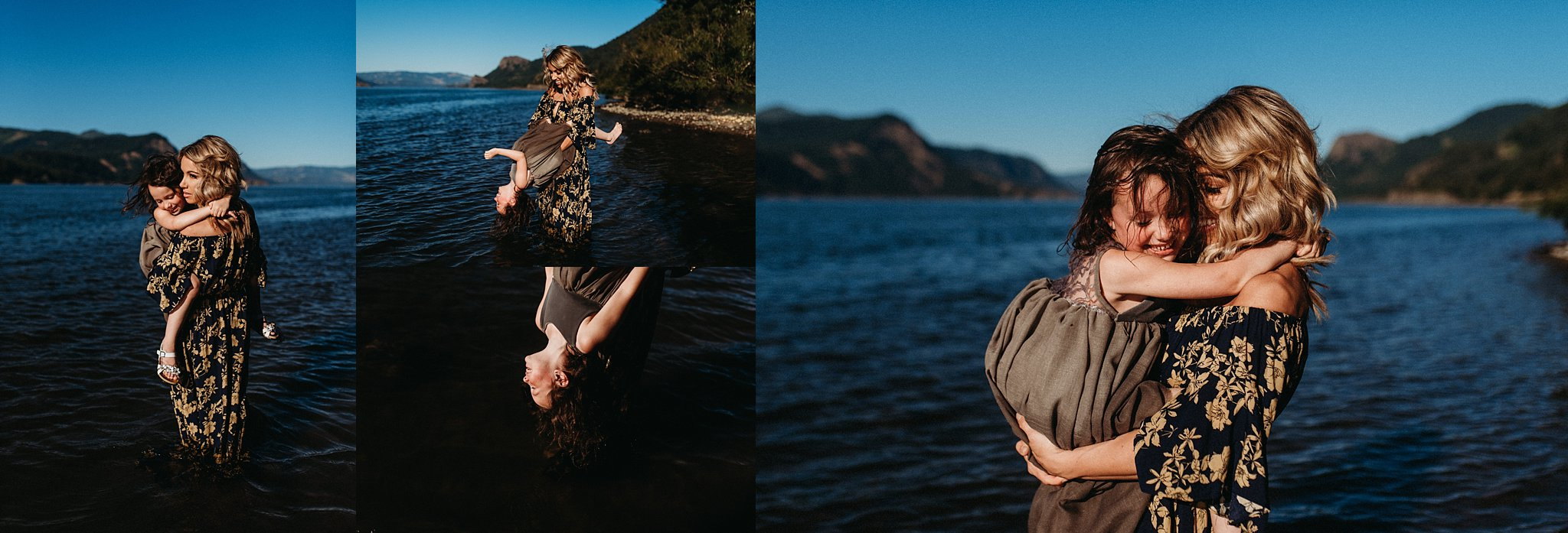 twyla jones photography - treasure coast florida - intimate couples session urban cowboy b&b | brooklyn New York_0061.jpg