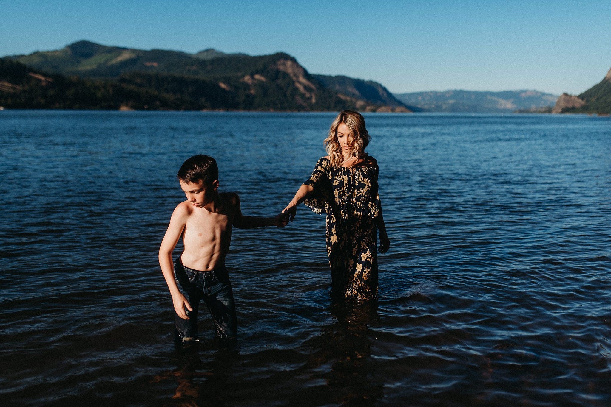 twyla jones photography - treasure coast florida - intimate couples session urban cowboy b&b | brooklyn New York_0068.jpg