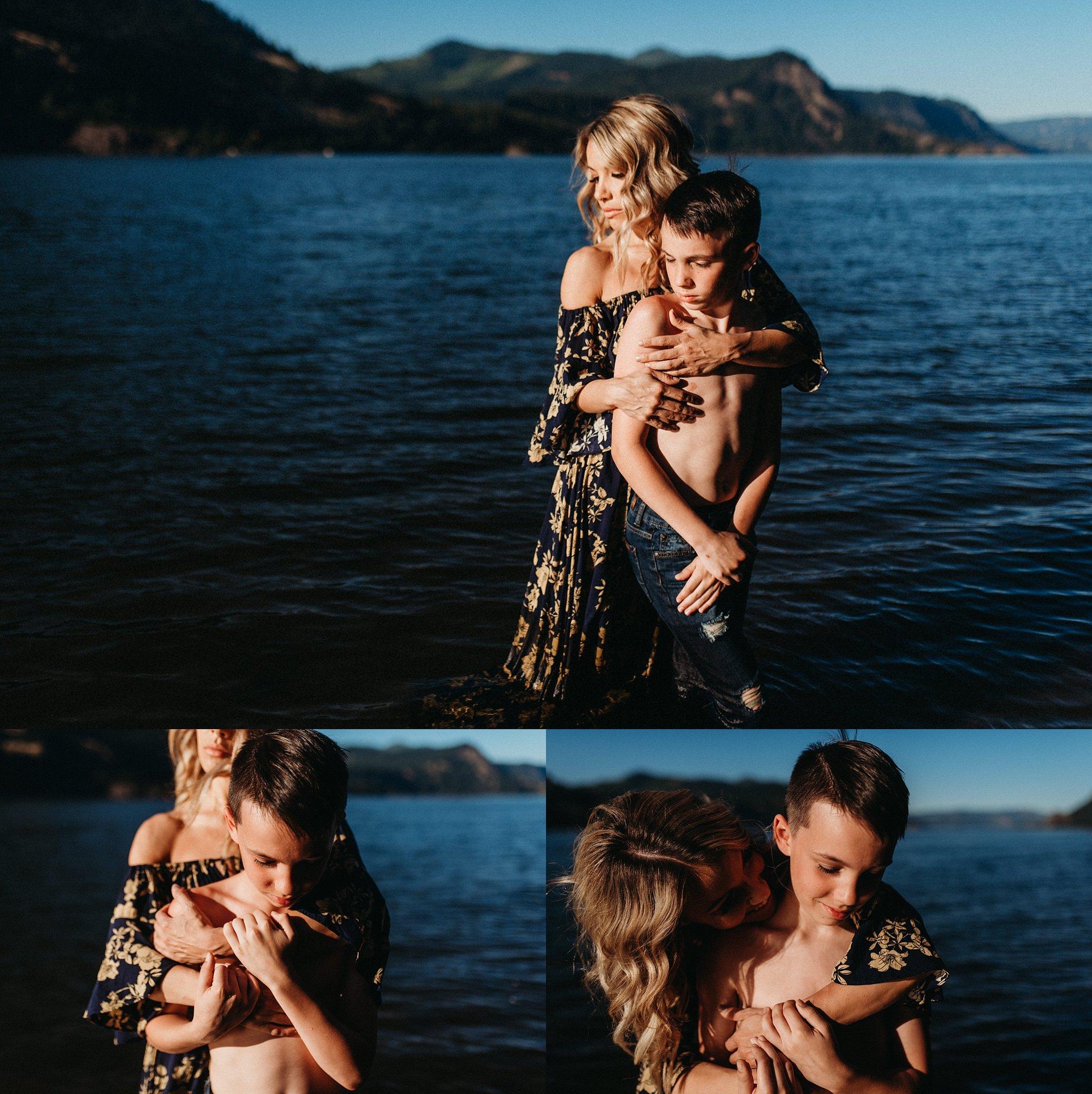 twyla jones photography - treasure coast florida - intimate couples session urban cowboy b&b | brooklyn New York_0072.jpg