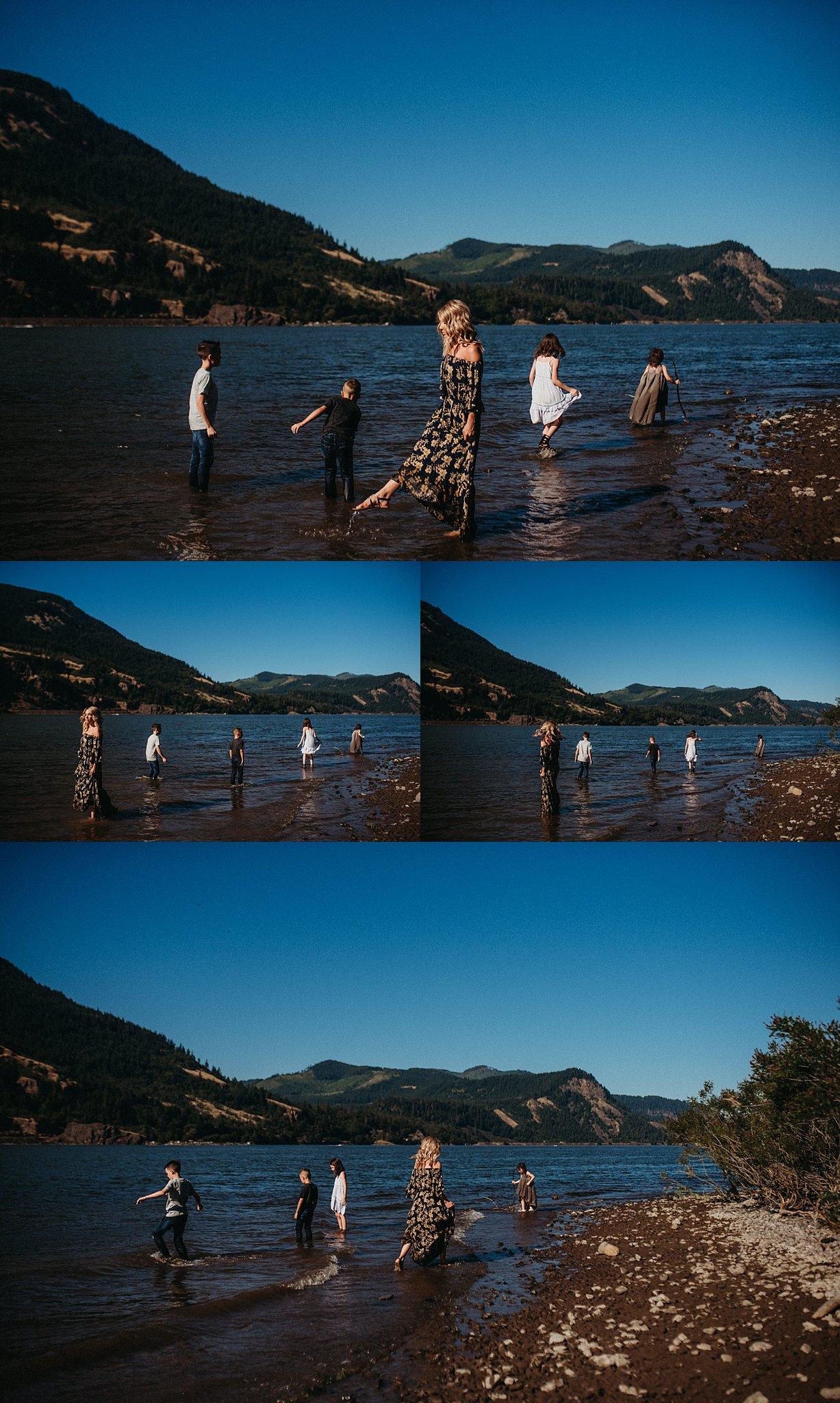 twyla jones photography - treasure coast florida - intimate couples session urban cowboy b&b | brooklyn New York_0052.jpg