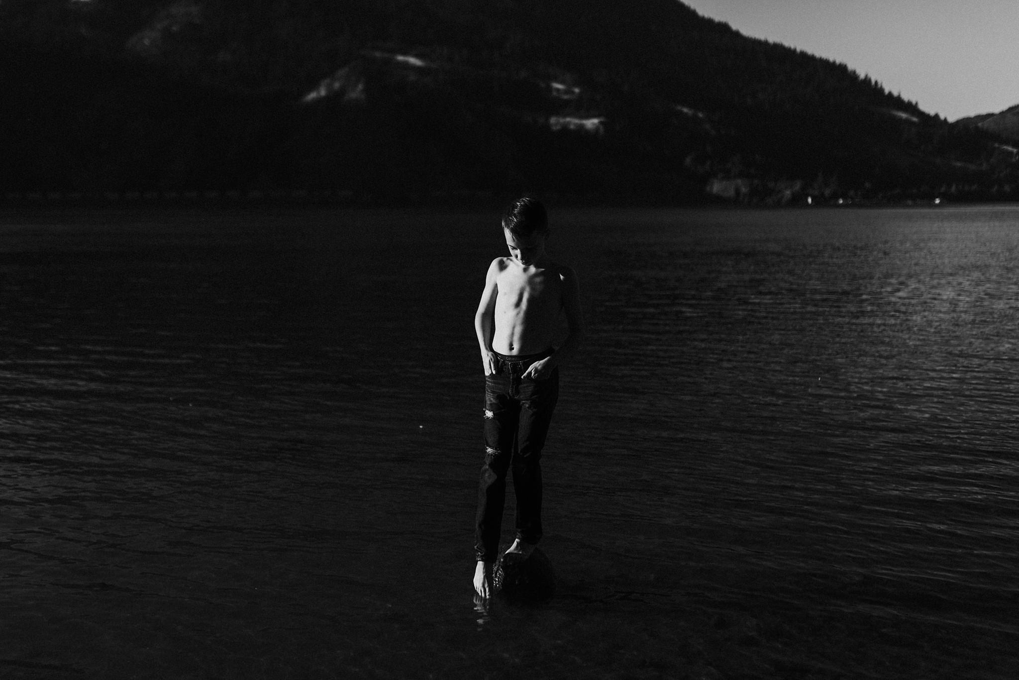 twyla jones photography - treasure coast florida - intimate couples session urban cowboy b&b | brooklyn New York_0075.jpg