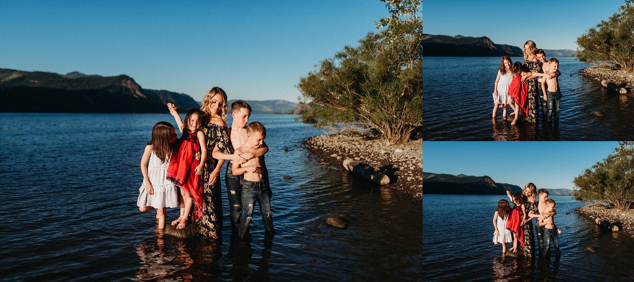 twyla jones photography - treasure coast florida - intimate couples session urban cowboy b&b | brooklyn New York_0076.jpg