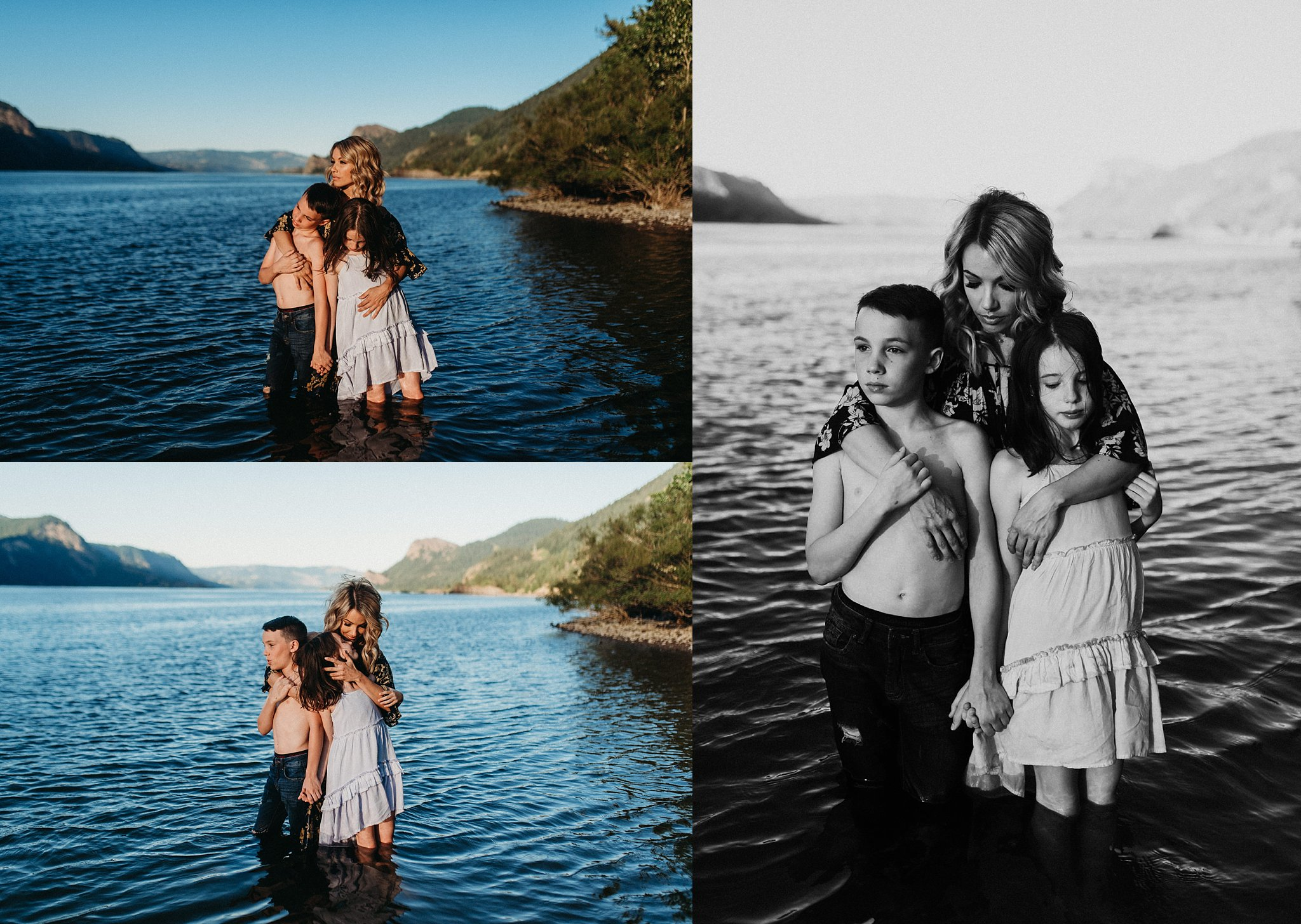twyla jones photography - treasure coast florida - intimate couples session urban cowboy b&b | brooklyn New York_0078.jpg