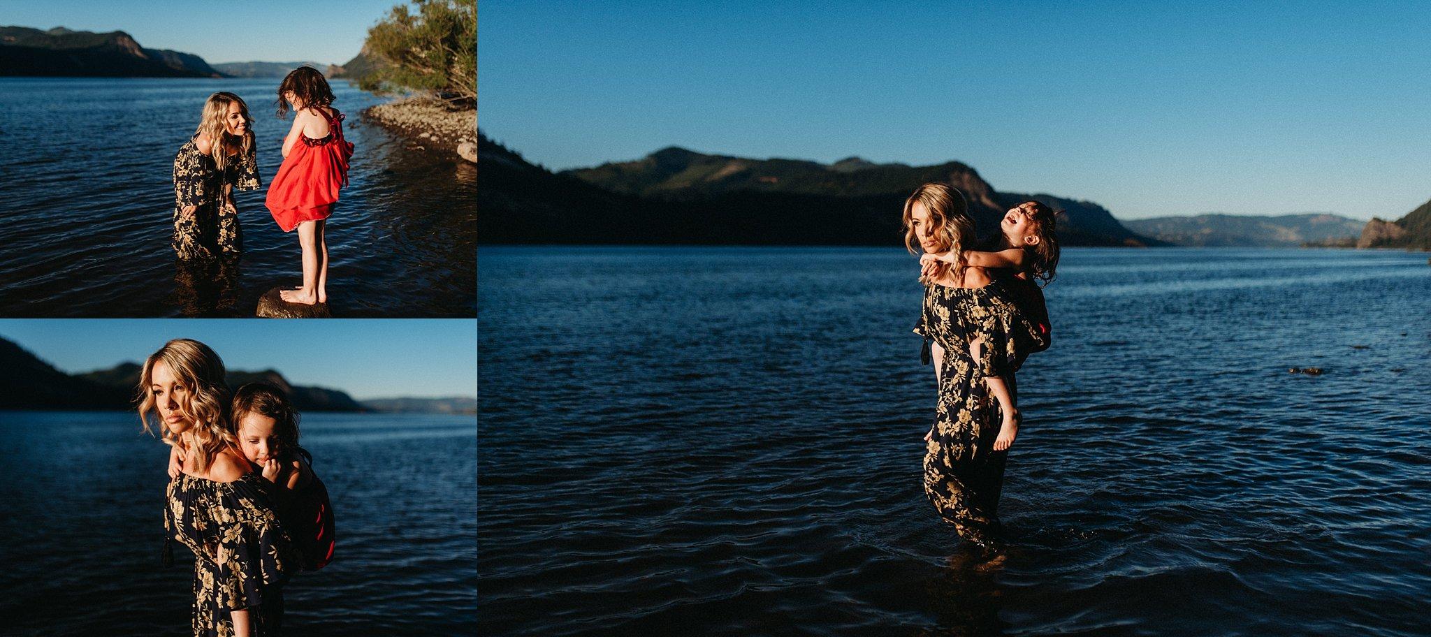 twyla jones photography - treasure coast florida - intimate couples session urban cowboy b&b | brooklyn New York_0077.jpg