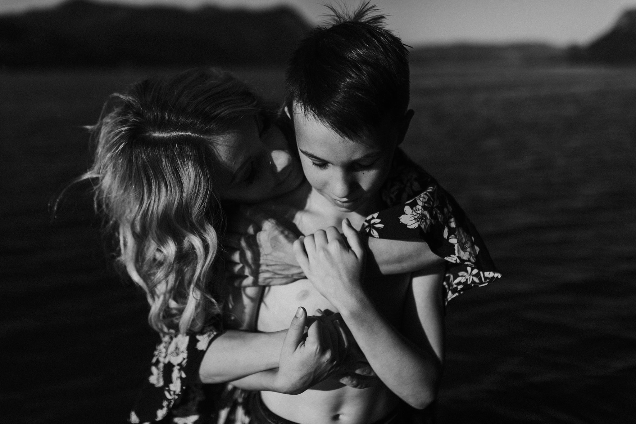 twyla jones photography - treasure coast florida - intimate couples session urban cowboy b&b | brooklyn New York_0073.jpg