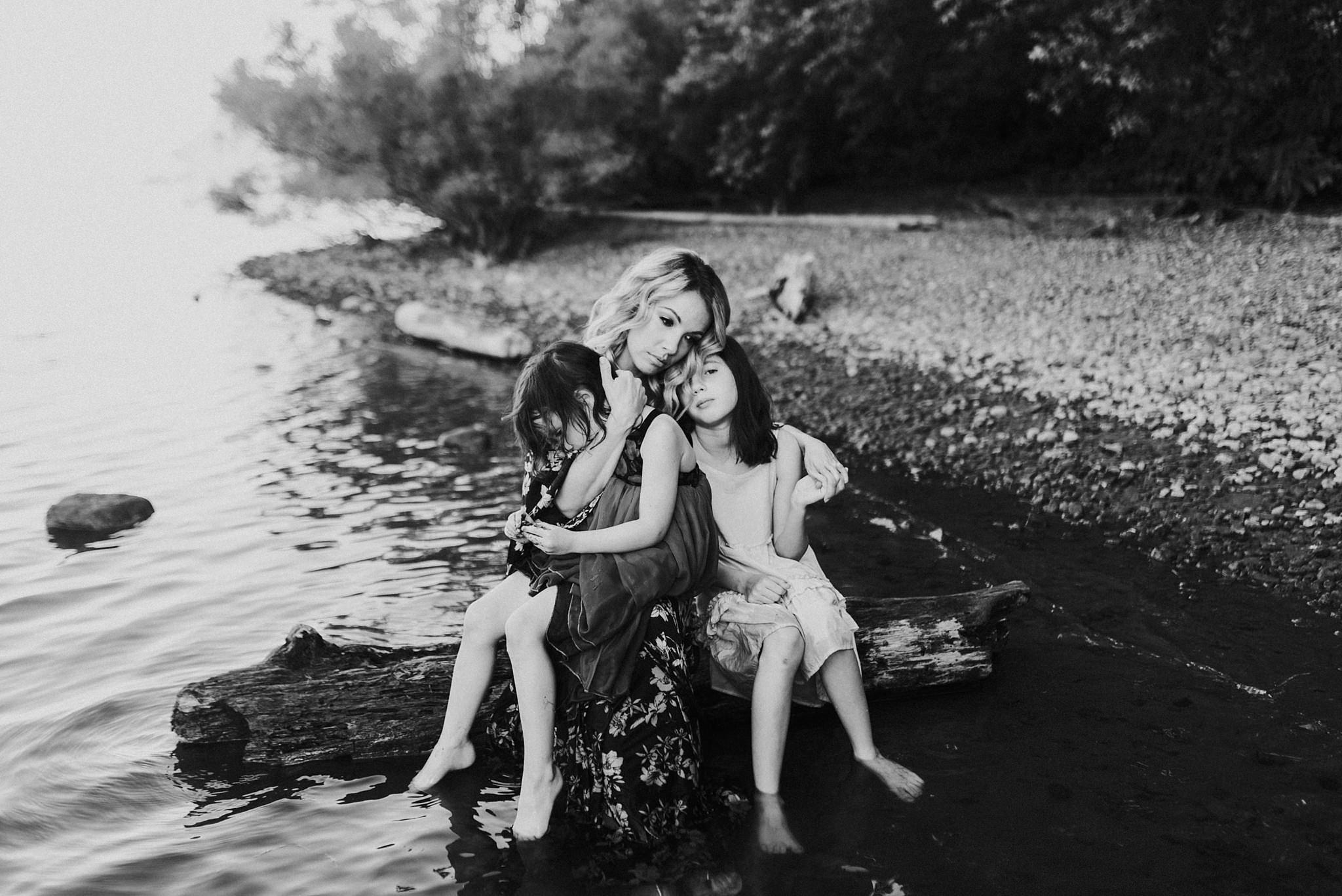 twyla jones photography - treasure coast florida - intimate couples session urban cowboy b&b | brooklyn New York_0081.jpg