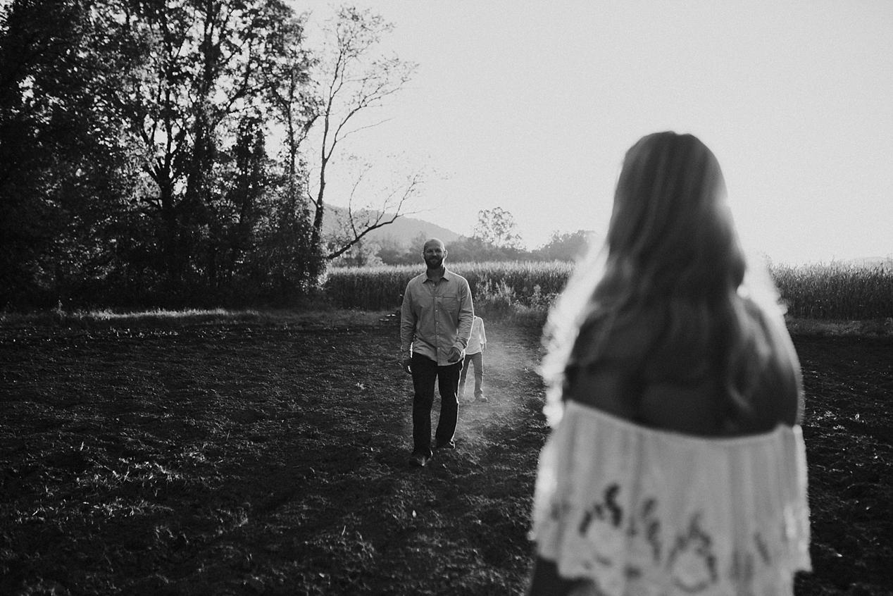 twyla jones photography - www.twylajones.com - sunset family photoshoot north carolina creek corn field-TDJ_5738.jpg