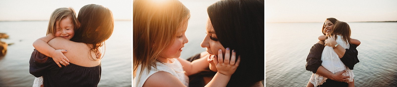 twyla jones photography - www.twylajones.com - sunset family maternity photoshoot dallas texas lake-TDJ_0089.jpg