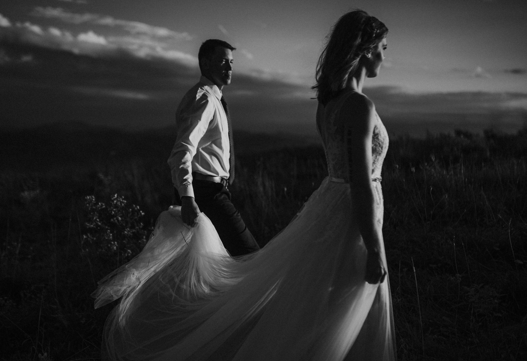 twyla jones photography | www.twylajones.com |  wedding vow renewal asheville north carolina max patch-33.jpg