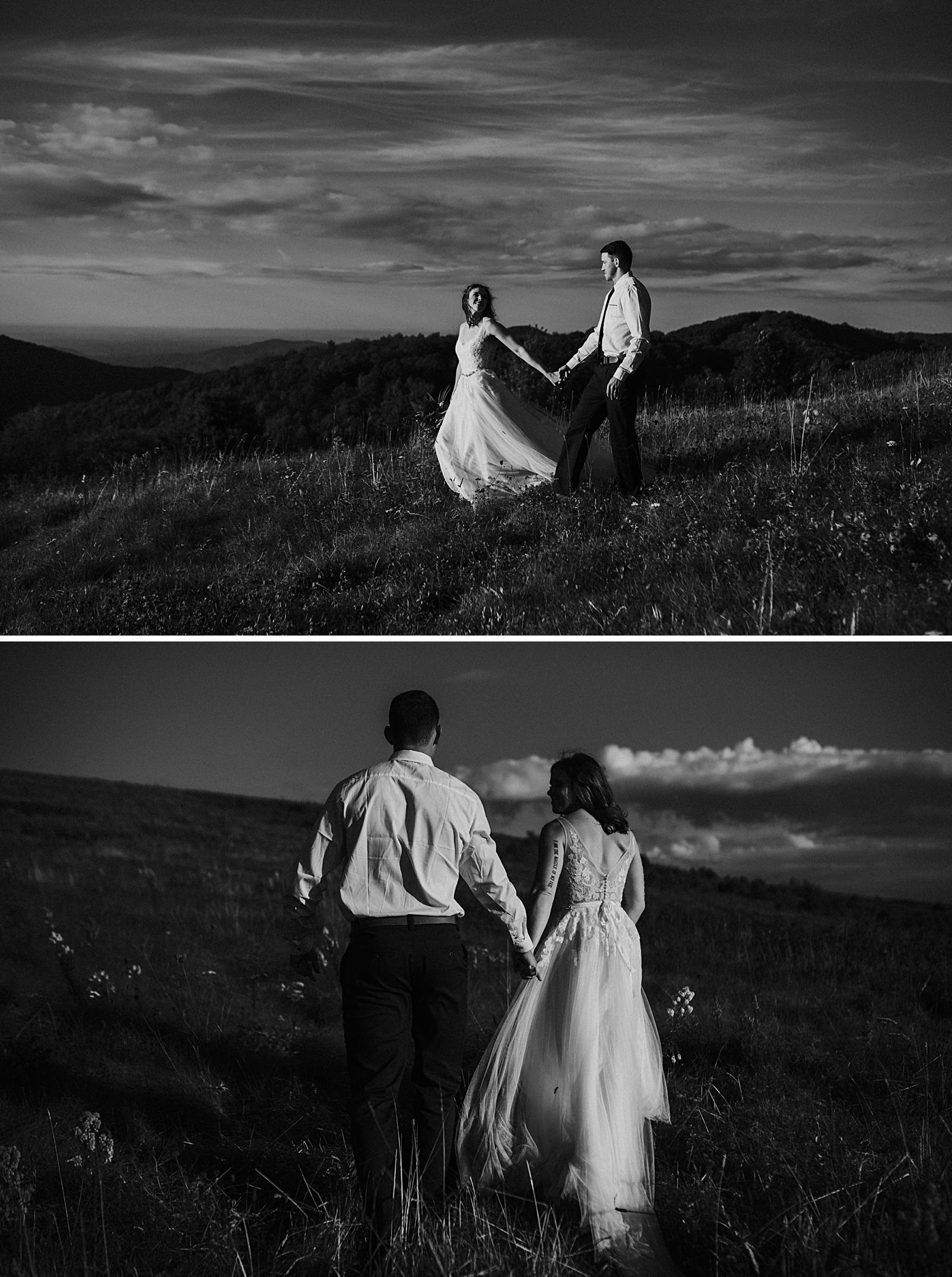 twyla jones photography | www.twylajones.com |  wedding vow renewal asheville north carolina max patch-2.jpg