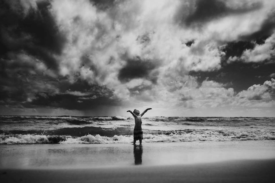 twyla jones photography how to edit in lightroom.jpg