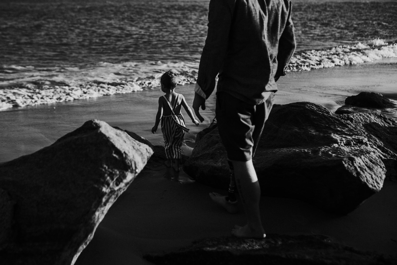 twyla jones photography - south florida family photographer - fort pierce sunset beach family session-3.jpg