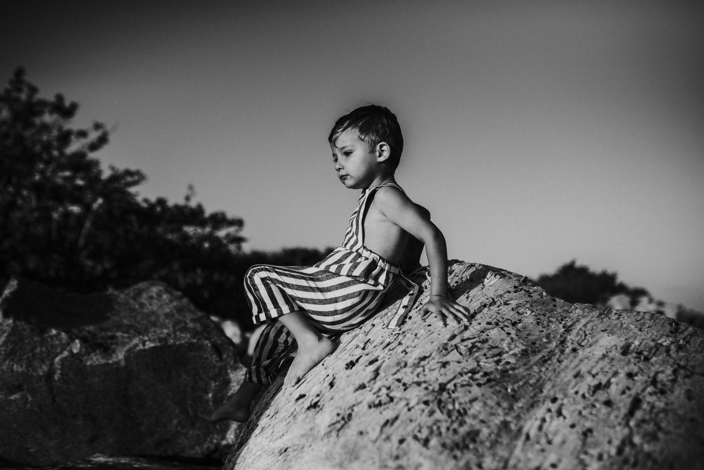 twyla jones photography - south florida family photographer - fort pierce sunset beach family session-9.jpg