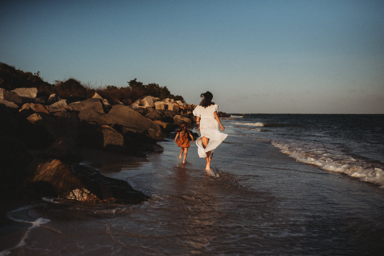 twyla jones photography - south florida family photographer - fort pierce sunset beach family session-14.jpg