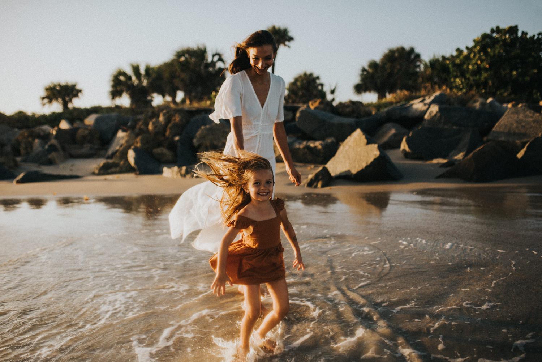 twyla jones photography - south florida family photographer - fort pierce sunset beach family session-15.jpg