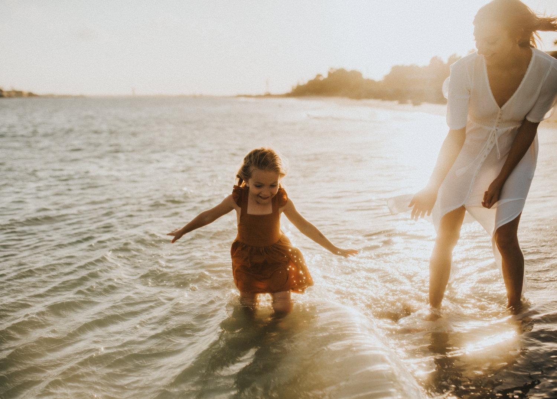 twyla jones photography - south florida family photographer - fort pierce sunset beach family session-17.jpg