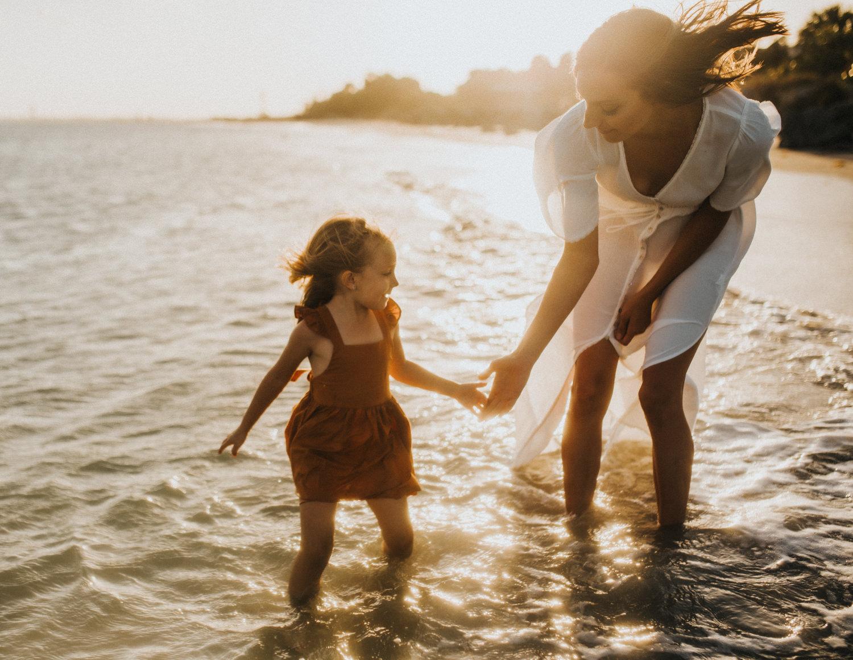 twyla jones photography - south florida family photographer - fort pierce sunset beach family session-18.jpg