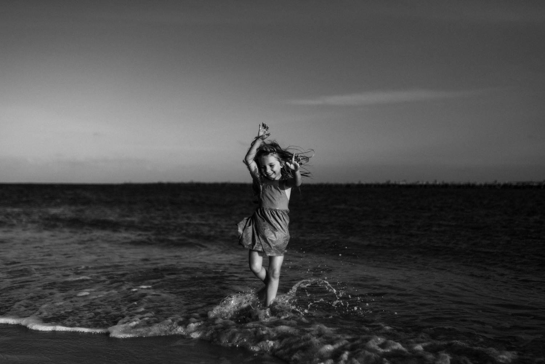 twyla jones photography - south florida family photographer - fort pierce sunset beach family session-21.jpg