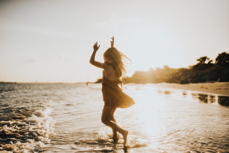 twyla jones photography - south florida family photographer - fort pierce sunset beach family session-22.jpg