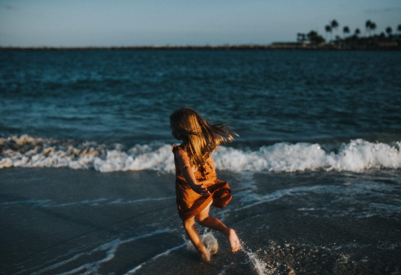 twyla jones photography - south florida family photographer - fort pierce sunset beach family session-23.jpg
