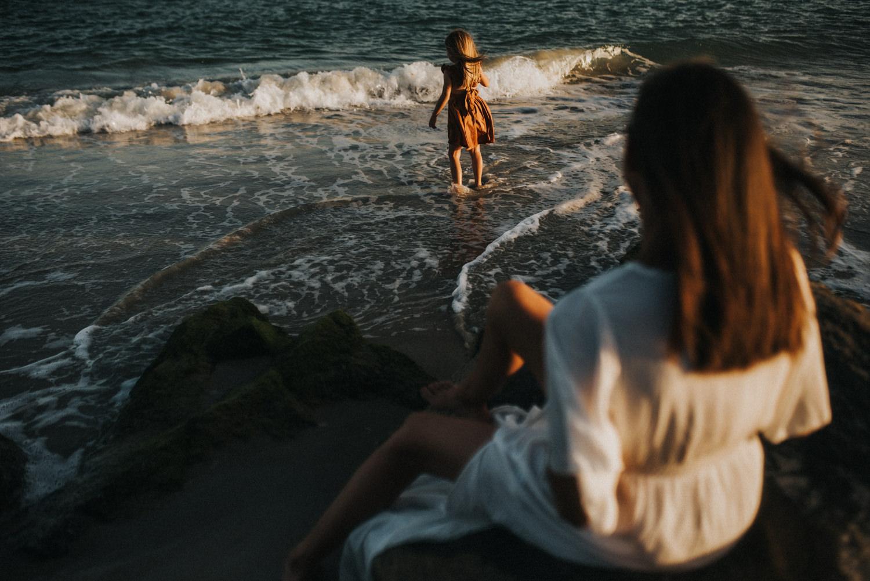 twyla jones photography - south florida family photographer - fort pierce sunset beach family session-31.jpg