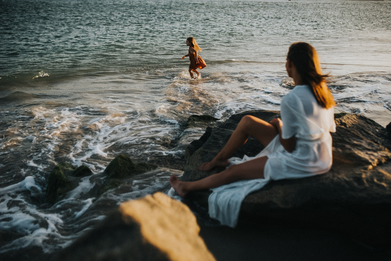twyla jones photography - south florida family photographer - fort pierce sunset beach family session-32.jpg
