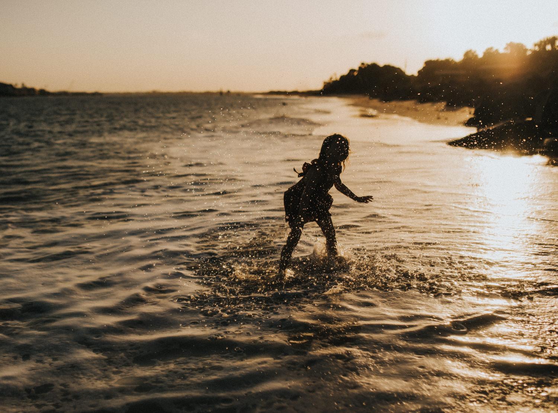 twyla jones photography - south florida family photographer - fort pierce sunset beach family session-34.jpg
