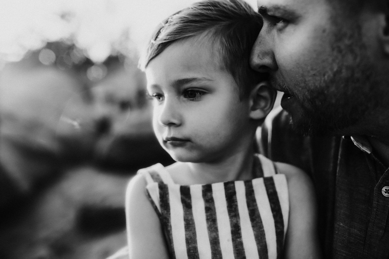 twyla jones photography - south florida family photographer - fort pierce sunset beach family session-51.jpg