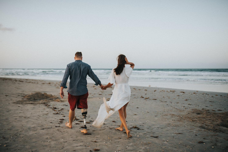 twyla jones photography - south florida family photographer - fort pierce sunset beach family session-61.jpg