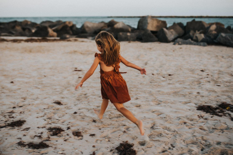 twyla jones photography - south florida family photographer - fort pierce sunset beach family session-60.jpg