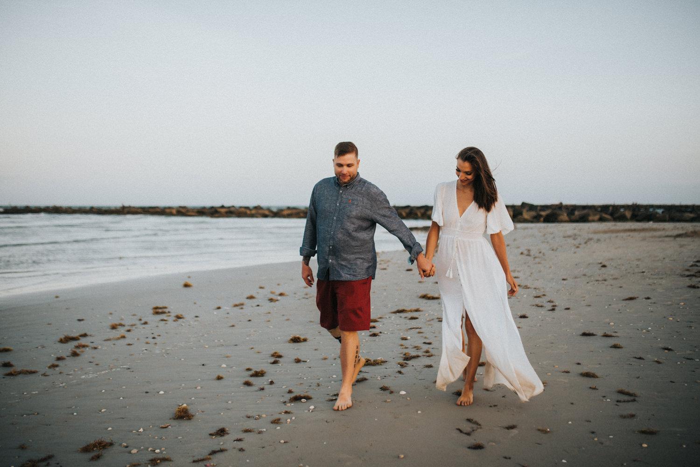 twyla jones photography - south florida family photographer - fort pierce sunset beach family session-62.jpg