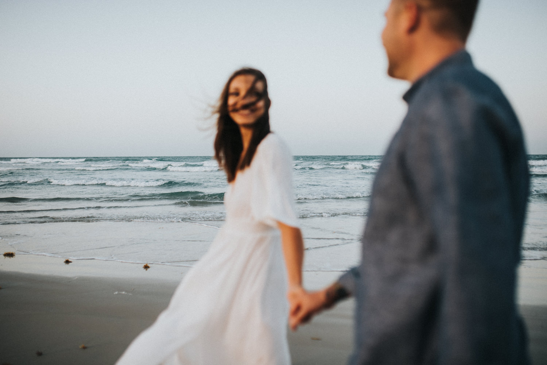 twyla jones photography - south florida family photographer - fort pierce sunset beach family session-66.jpg