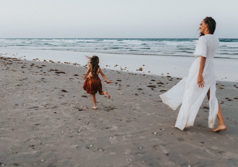 twyla jones photography - south florida family photographer - fort pierce sunset beach family session-80.jpg