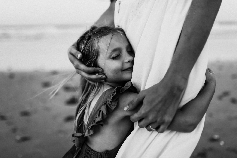 twyla jones photography - south florida family photographer - fort pierce sunset beach family session-81.jpg