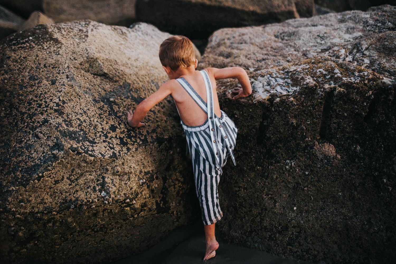 twyla jones photography - south florida family photographer - fort pierce sunset beach family session-82.jpg