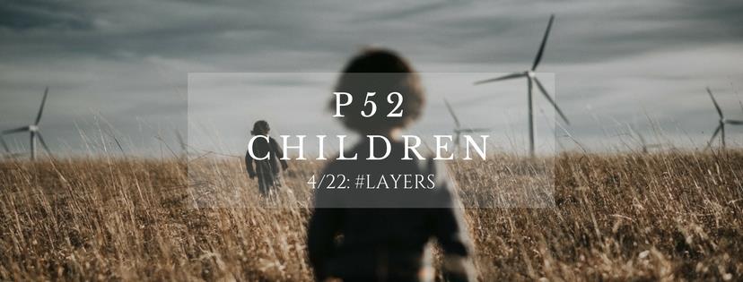 emotional storytelling with twyla jones - layers feature - twyla jones.jpg