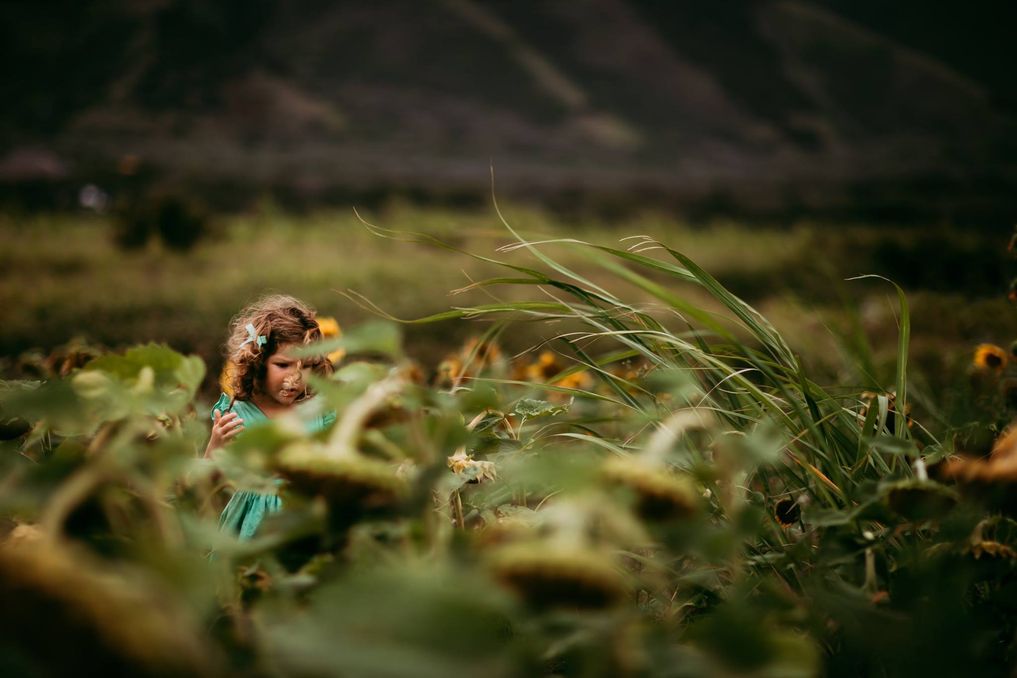 emotional storytelling with twyla jones - layers - beth cagnoni 2.jpg
