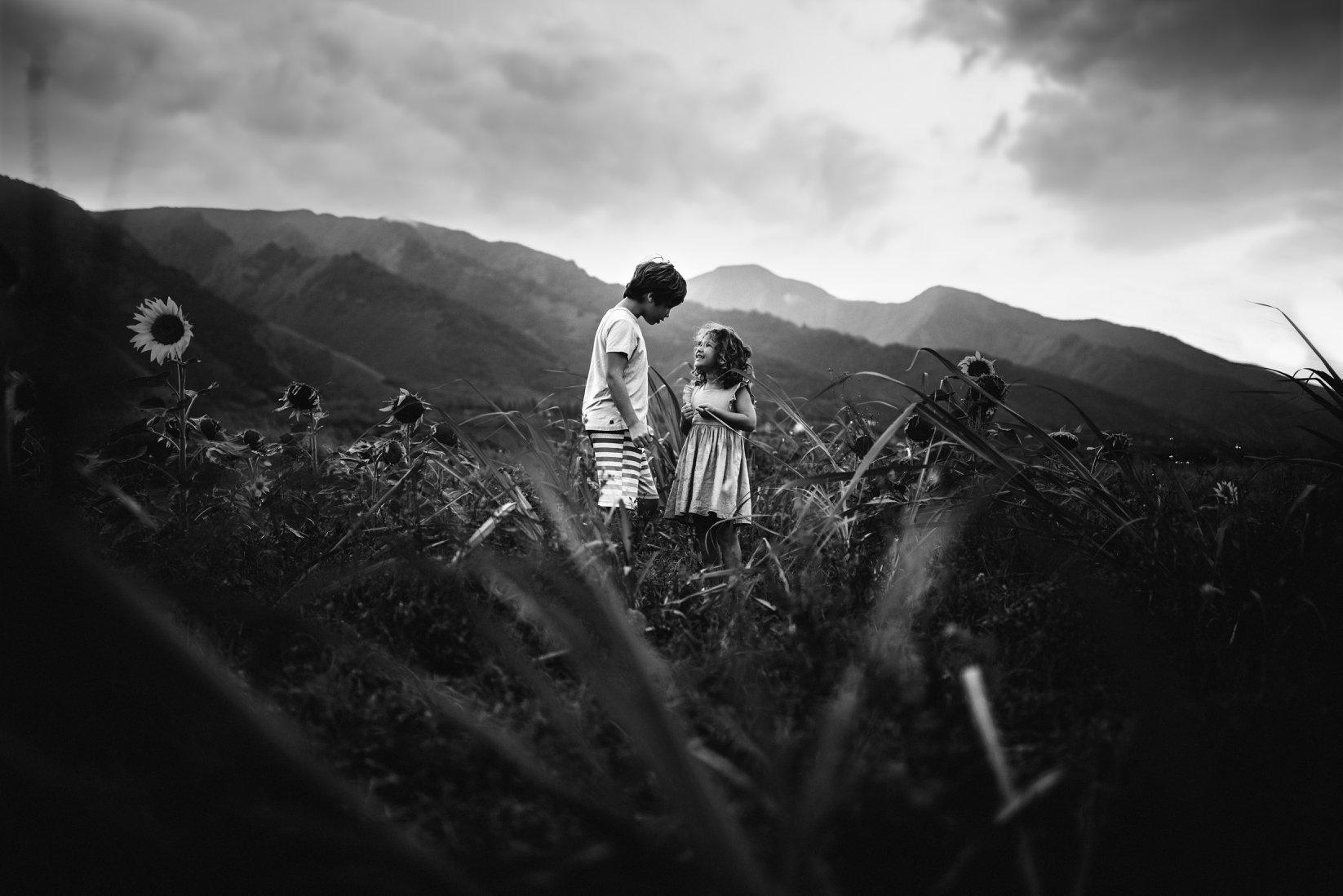 emotional storytelling with twyla jones - layers - beth cagnoni 1.jpg