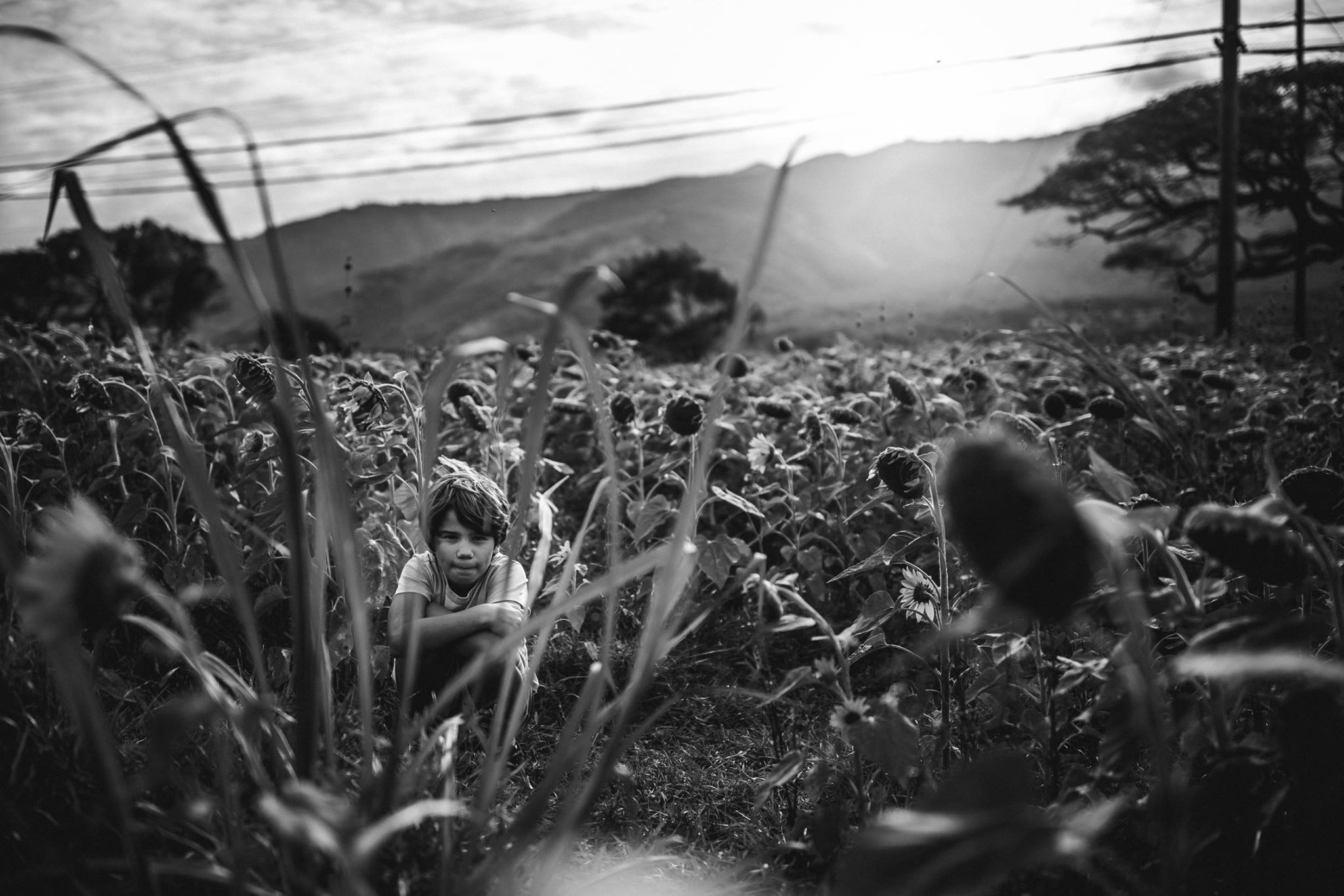 emotional storytelling with twyla jones - layers - beth cagnoni 6.jpg