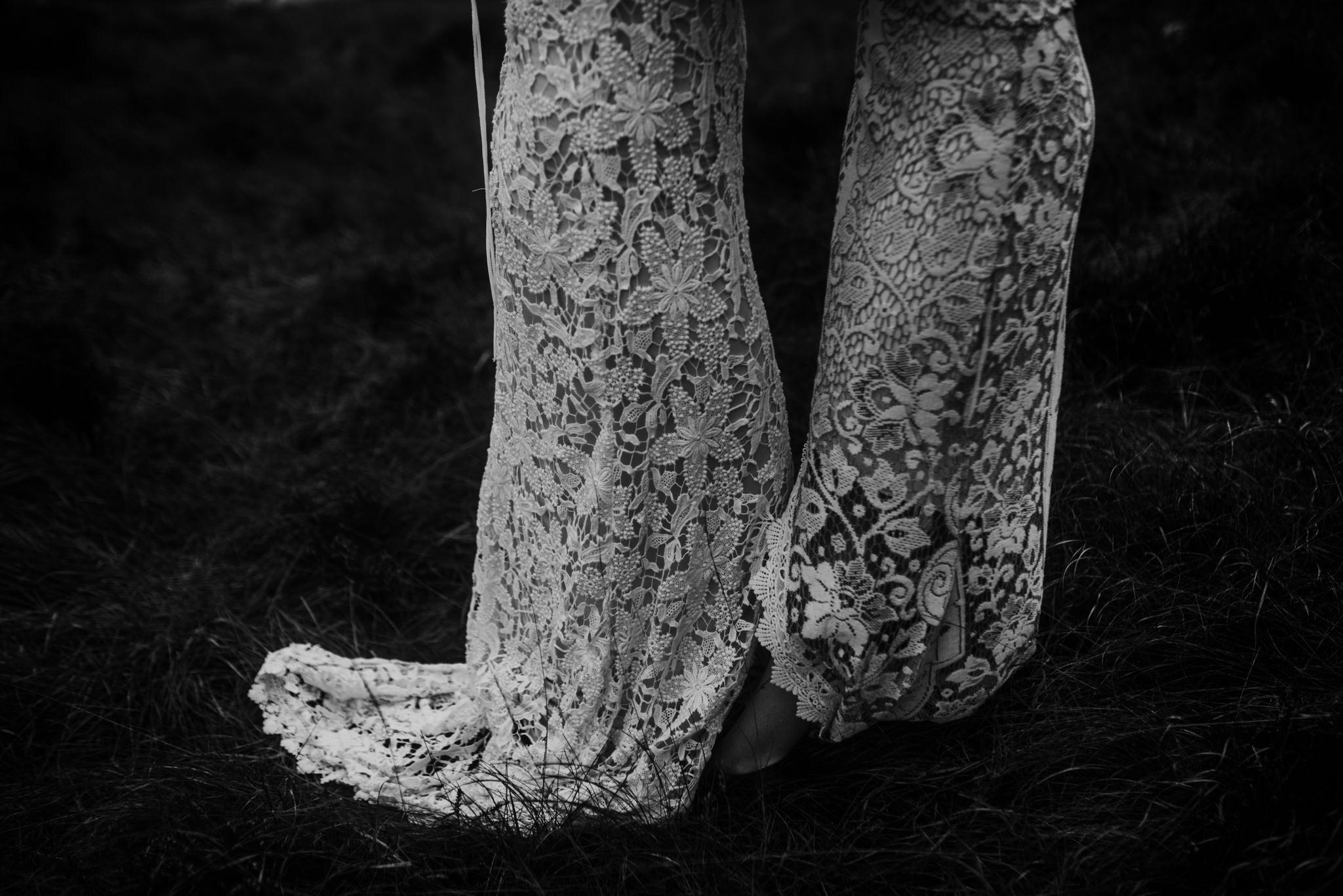 twyla jones photography - scotland glencoe moody same sex elopement brides -4.jpg