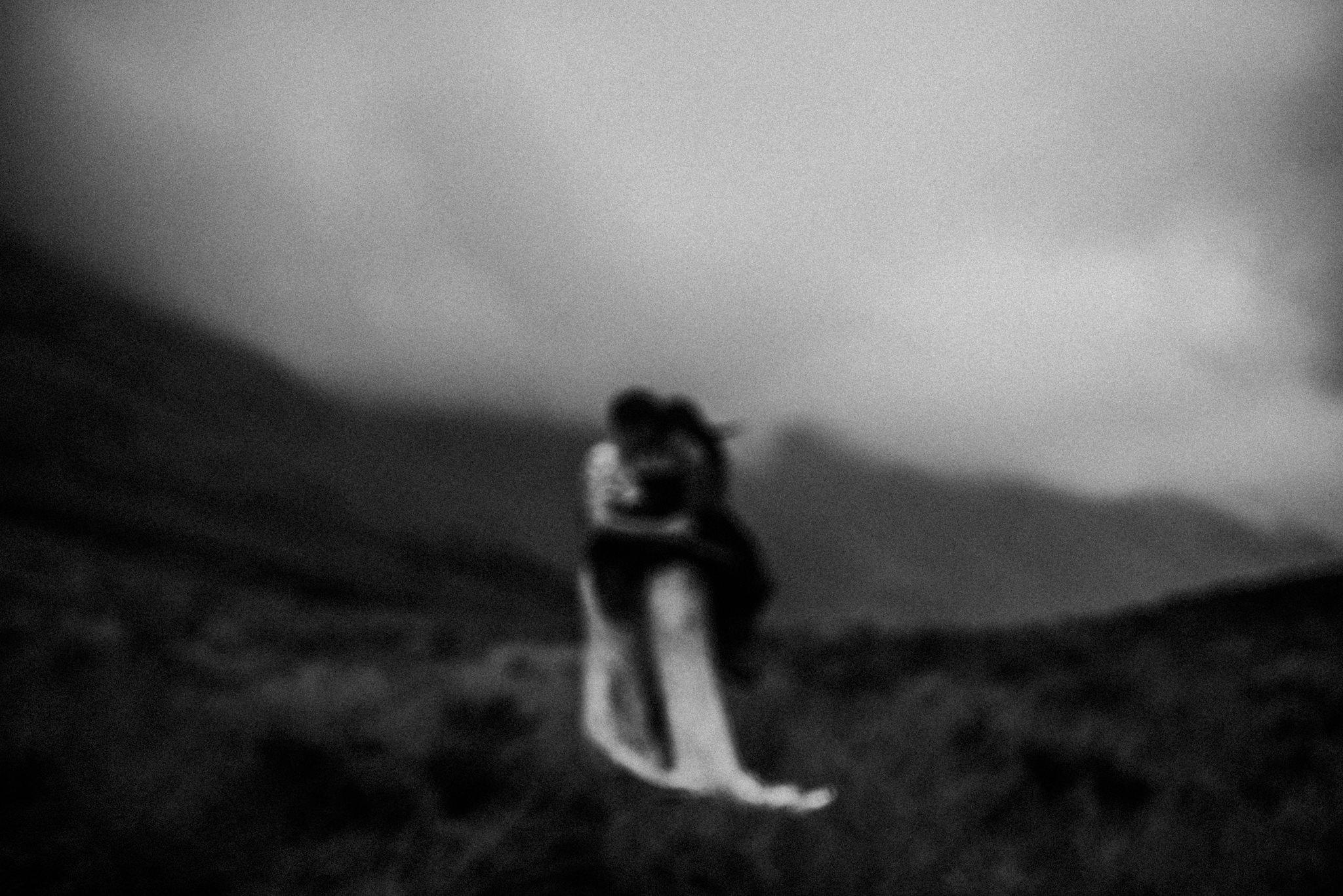 twyla jones photography - scotland glencoe moody same sex elopement brides -6.jpg