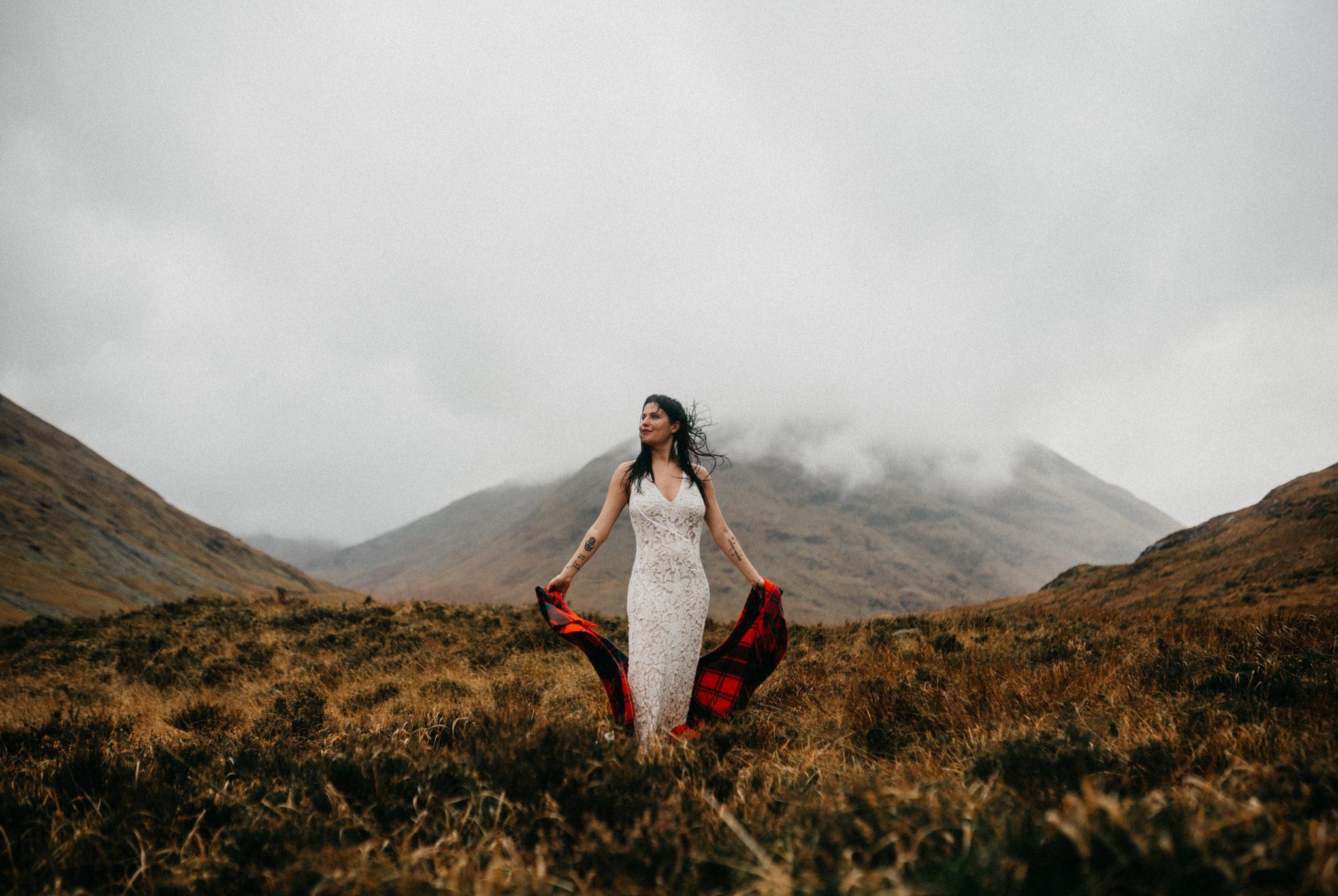 twyla jones photography - scotland glencoe moody same sex elopement brides -42.jpg