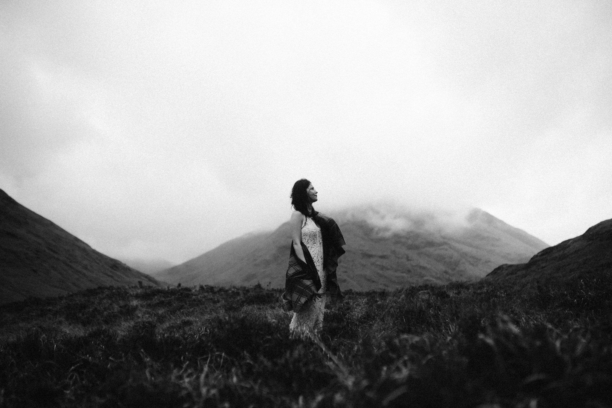twyla jones photography - scotland glencoe moody same sex elopement brides -44.jpg