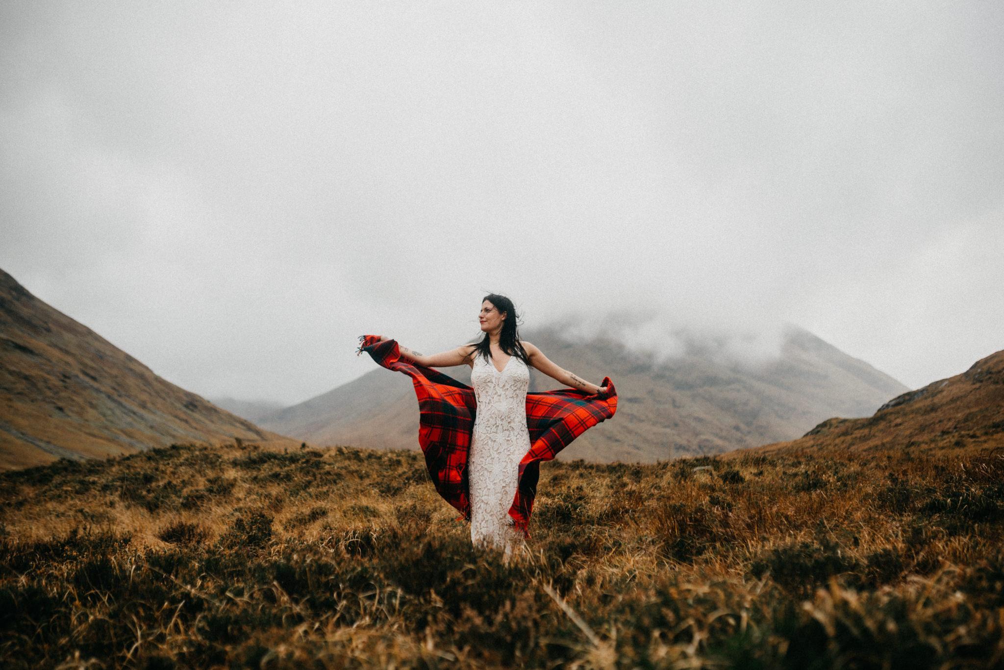 twyla jones photography - scotland glencoe moody same sex elopement brides -43.jpg