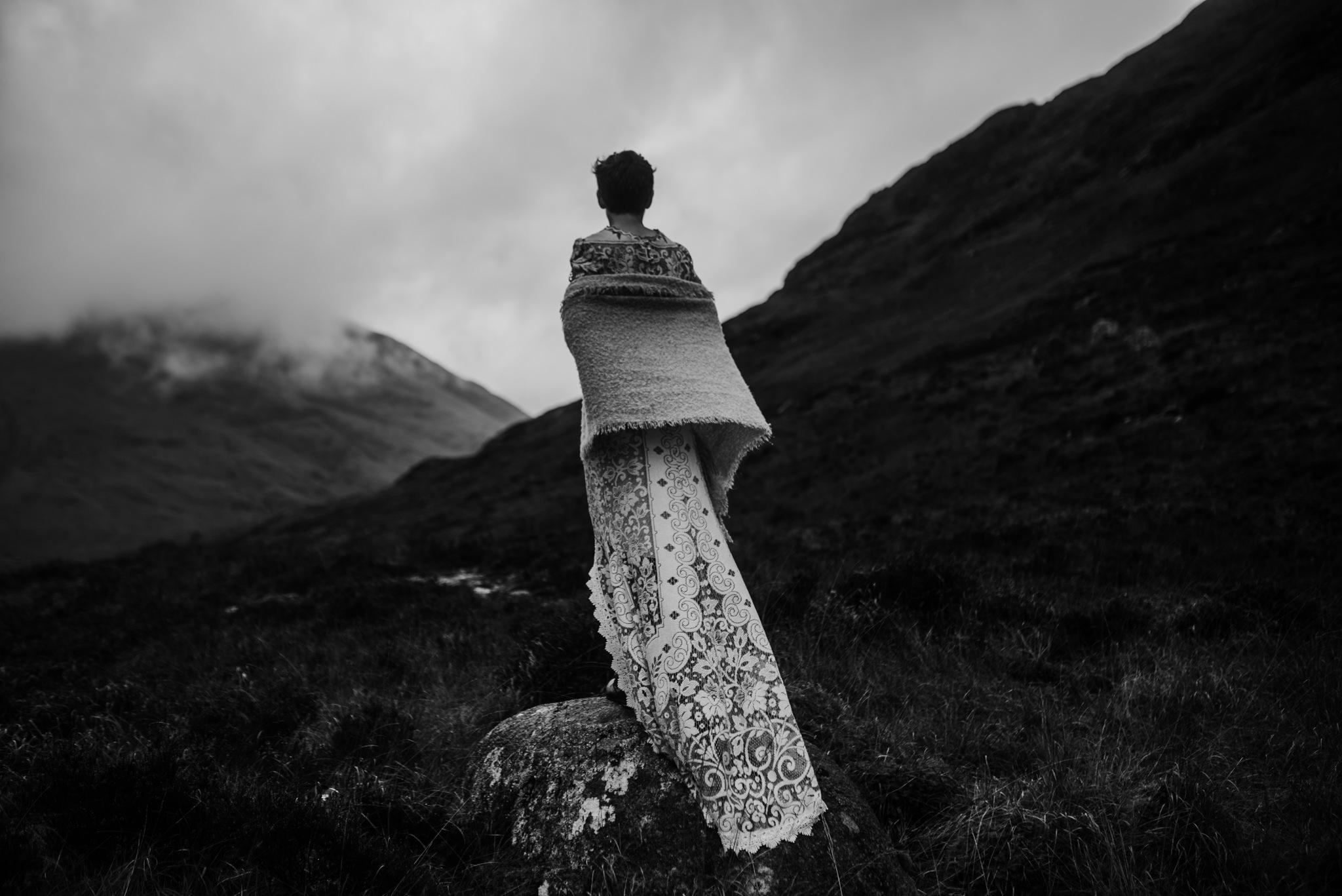 twyla jones photography - scotland glencoe moody same sex elopement brides -45.jpg