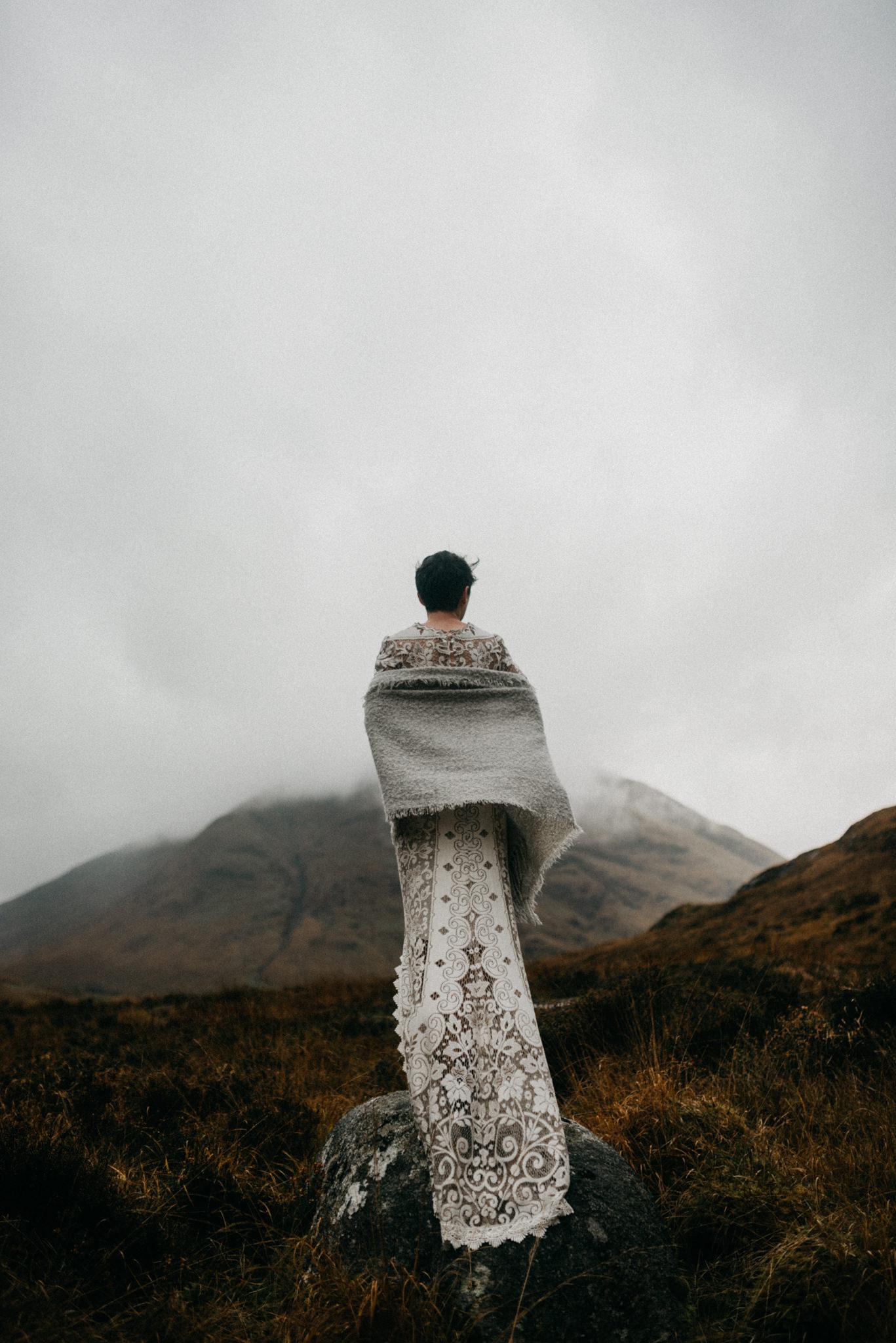 twyla jones photography - scotland glencoe moody same sex elopement brides -46.jpg