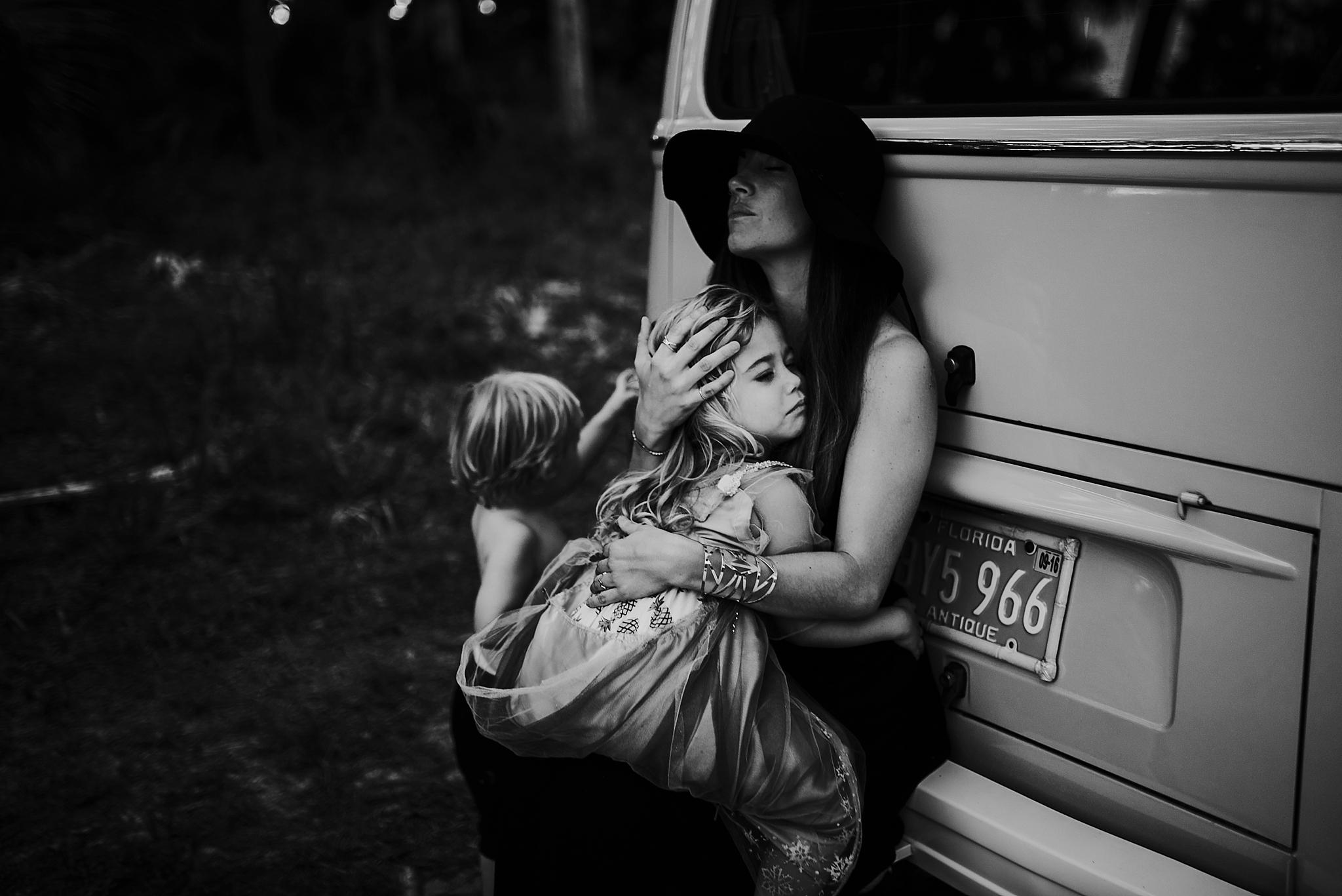 twyla jones photography family session florida.jpg