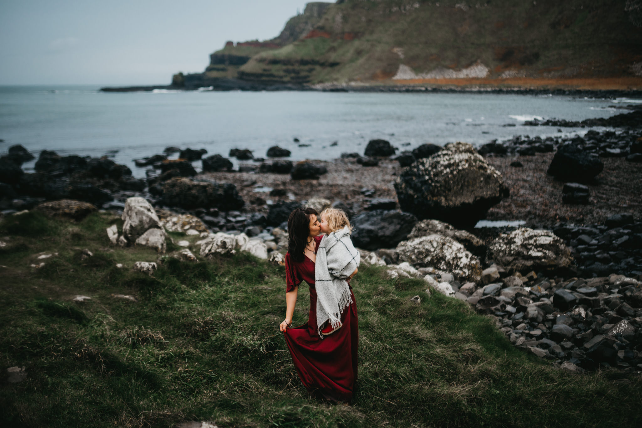 twyla jones photography - scotland glencoe moody same sex elopement brides -1-2.jpg